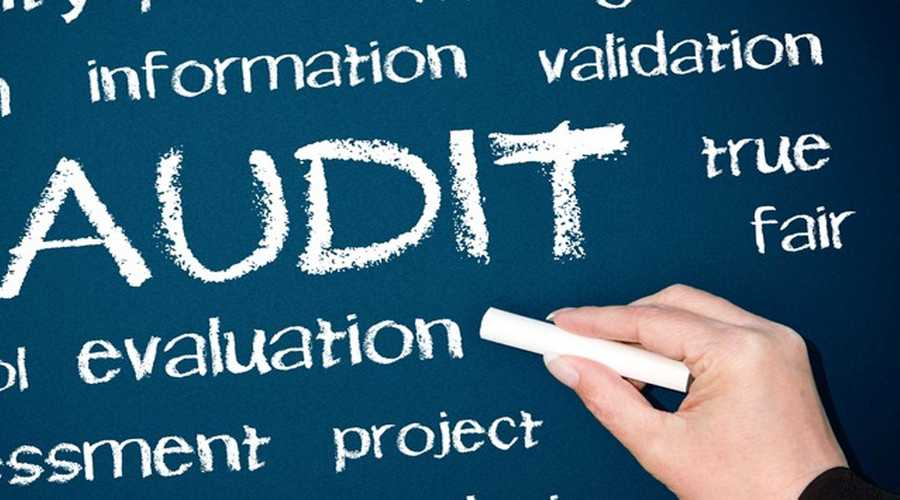 What We Look For in a Technical Due Diligence Audit