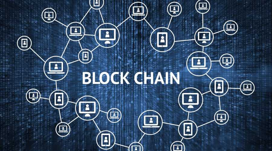 Potential Applications and Challenges of Blockchain for Cybersecurity
